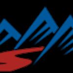 Avatar - American Sport Touring