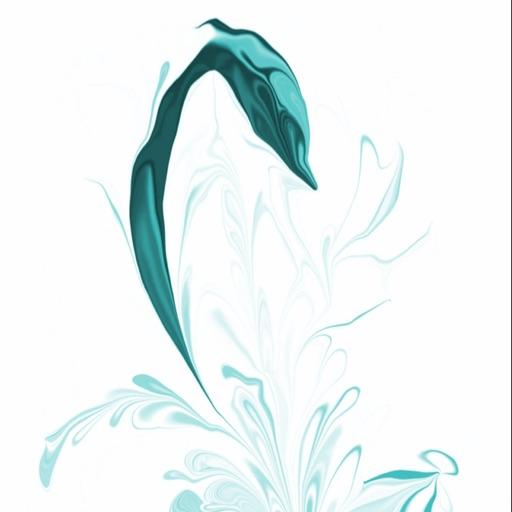 Avatar - Kimberly Fedoruk