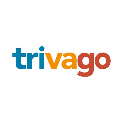 Avatar - trivago Magazine