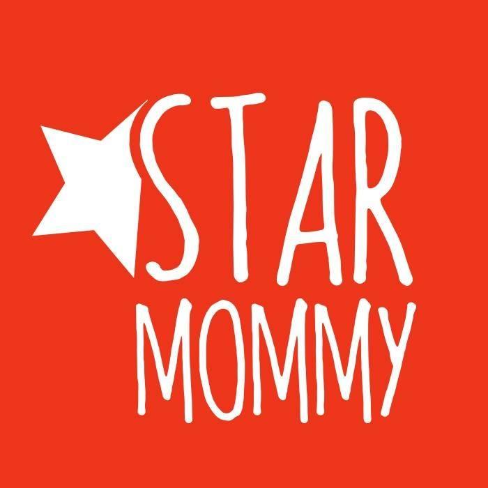 Avatar - Star Mommy