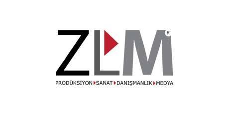 Avatar - ZLM Medya