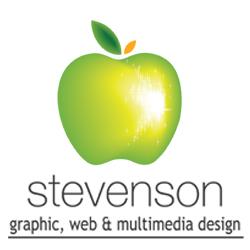 Avatar - Stevenson Design