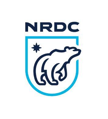 Avatar - NRDC