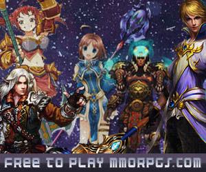 Avatar - Freetoplaymmorpgs