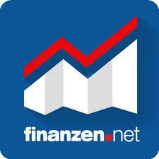 Avatar - finanzen.net