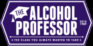 Avatar - The Alcohol Professor