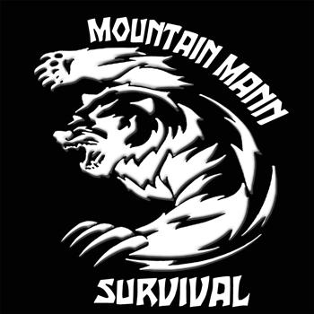 Avatar - Mountain Mann Survival