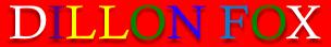Avatar - Dillon Fox
