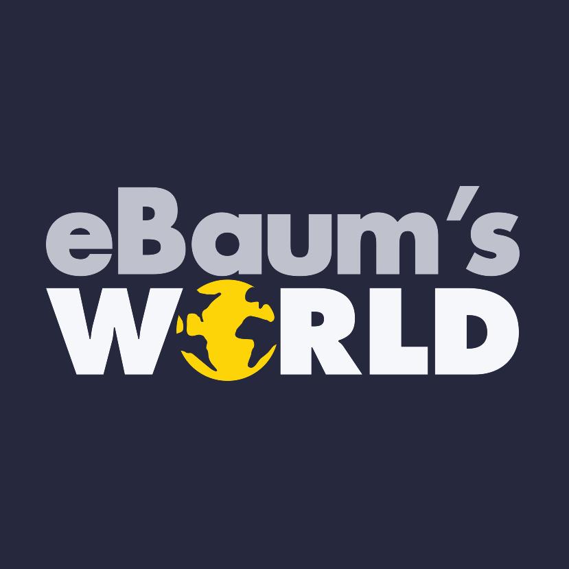Avatar - eBaumsWorld