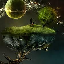 Avatar - Frank Andeons
