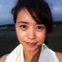 Avatar - Ingia Wu