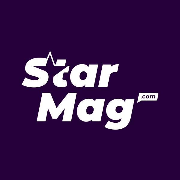 Avatar - StarMag
