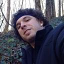 Avatar - Judson Lance Byerley
