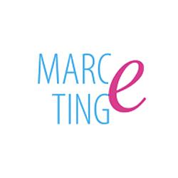 Avatar - MARC-eTING