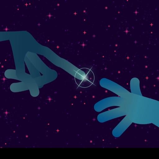astronomyka - cover