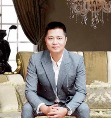 Avatar - Phạm Minh Huề
