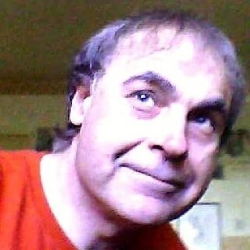 Avatar - Neil Omer