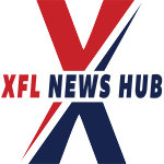 Avatar - XFL News Hub