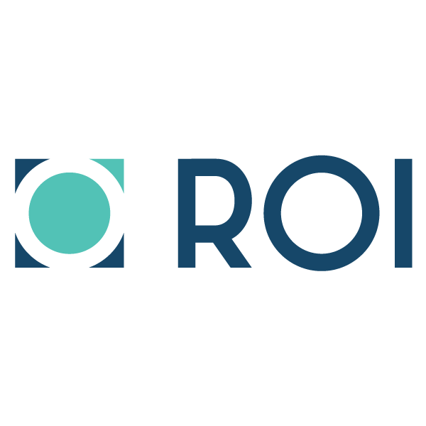 Avatar - ROI Research On Investment