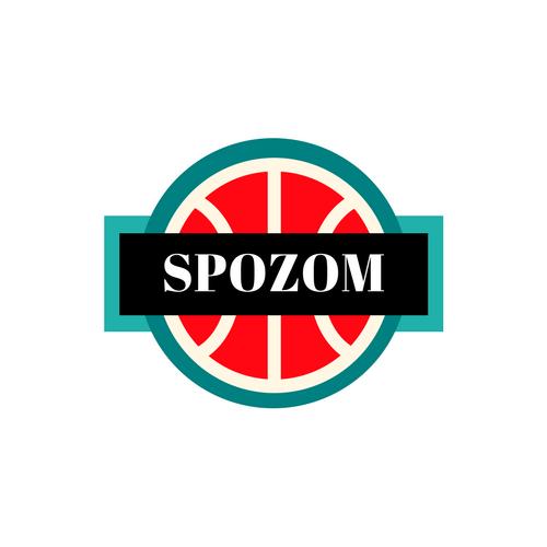 spozom - cover