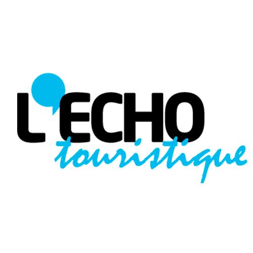 Avatar - L'Echo Touristique