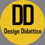 Avatar - Design Didattico