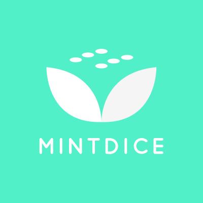 Avatar - MintDice