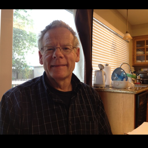 Avatar - Gary Larson