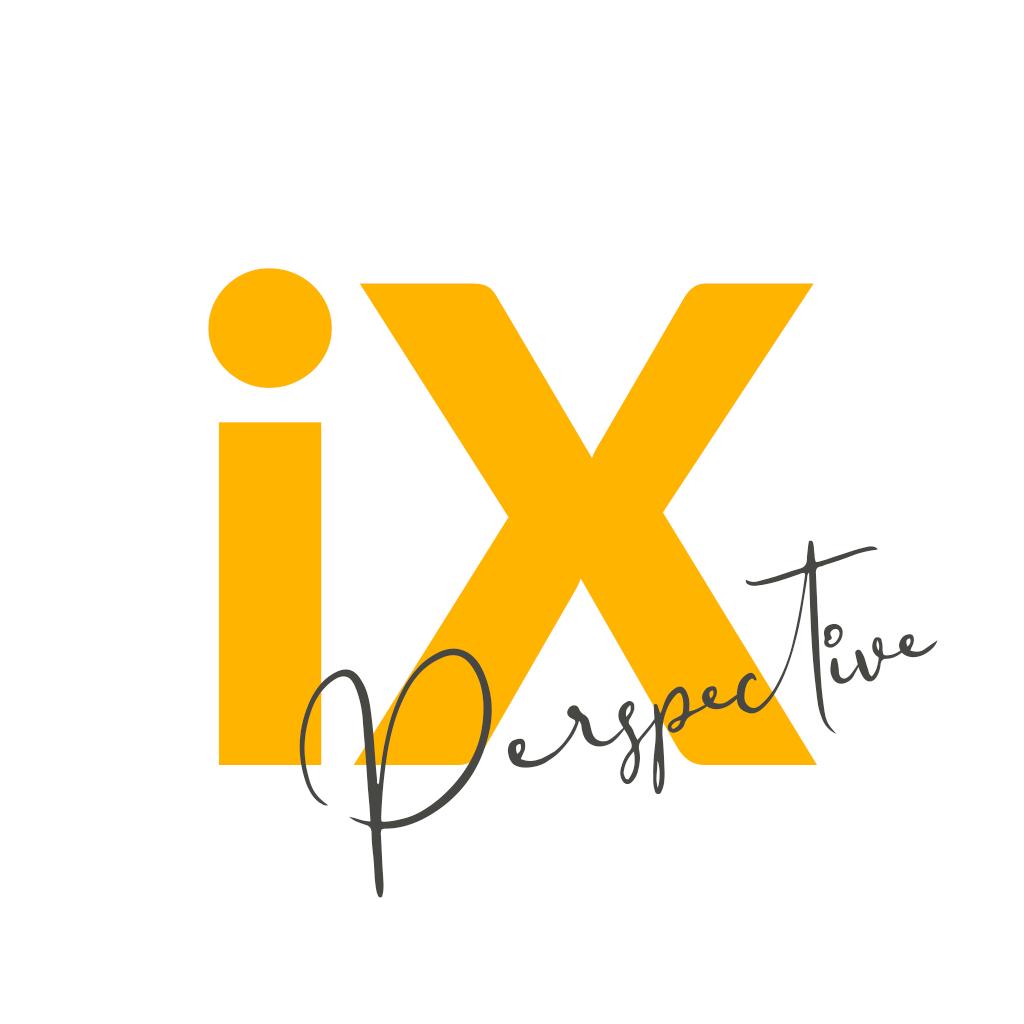Avatar - Perspective iX