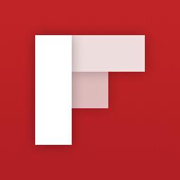 Avatar - Flipboard India