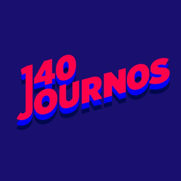 Avatar - 140journos