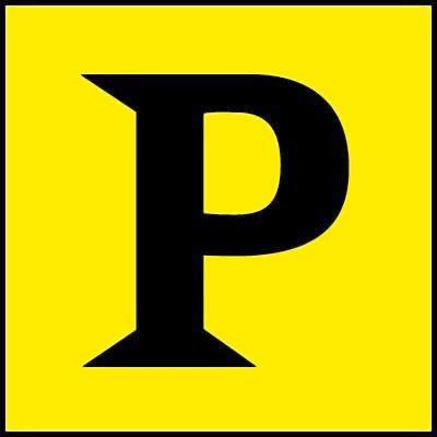 Avatar - Playbill