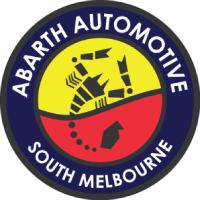 Avatar - Abarth Automotive