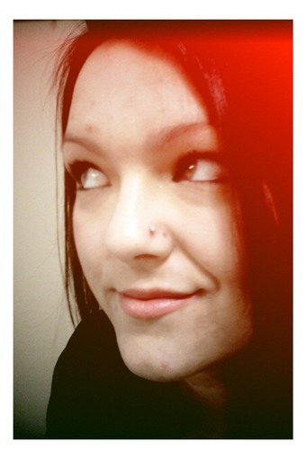 Avatar - Norah Porter
