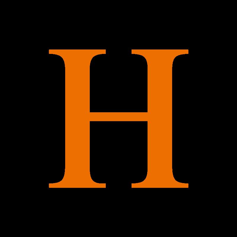 Avatar - Handelsblatt