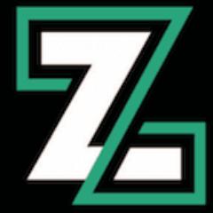 Avatar - Z6 Digital Media