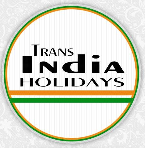 Avatar - Trans India Holiday