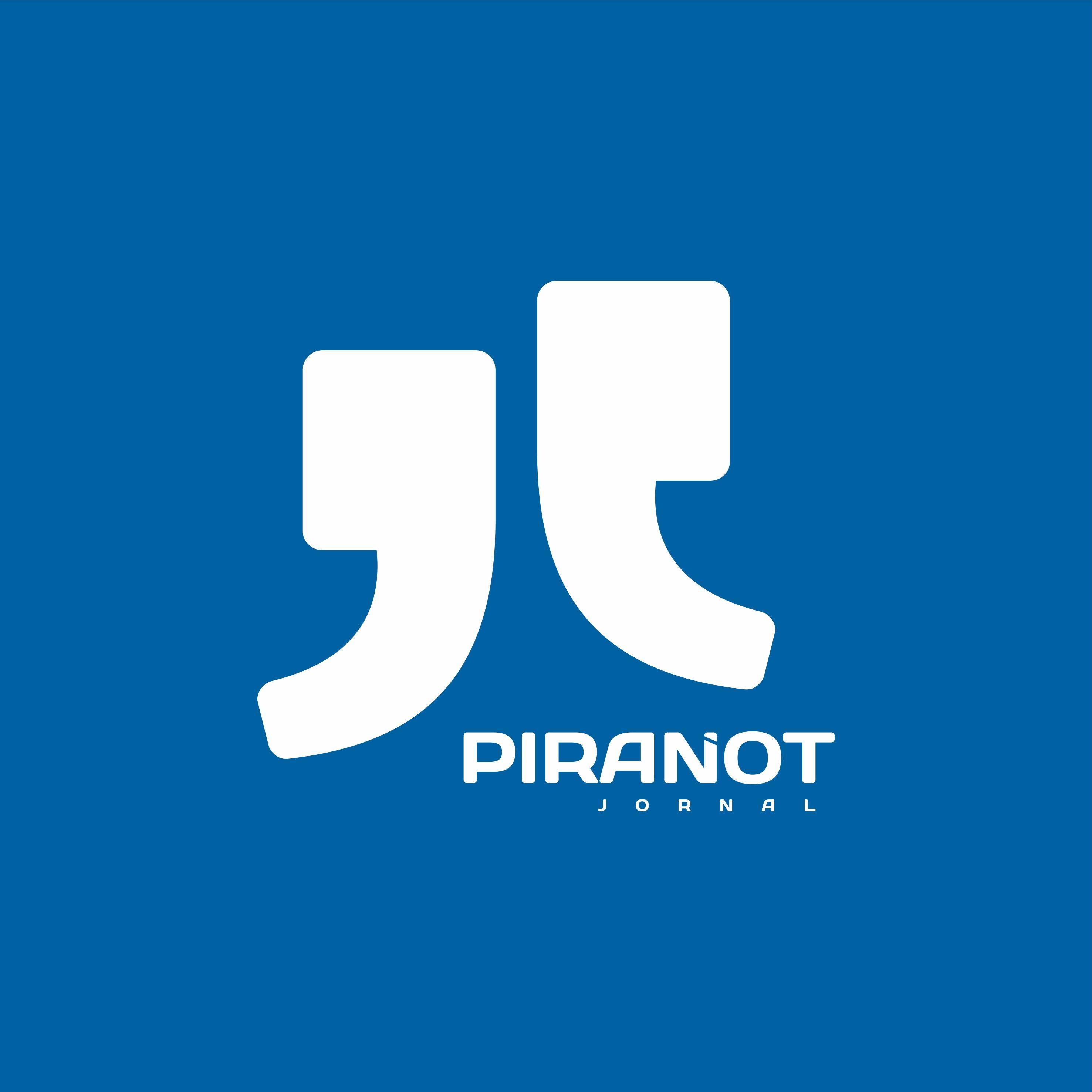 Avatar - PIRANOT