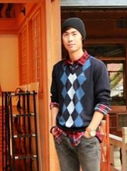 Avatar - Duc Truong