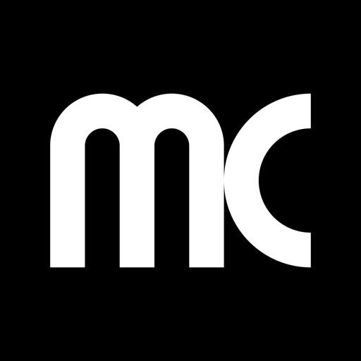 Model Citizen App - cover