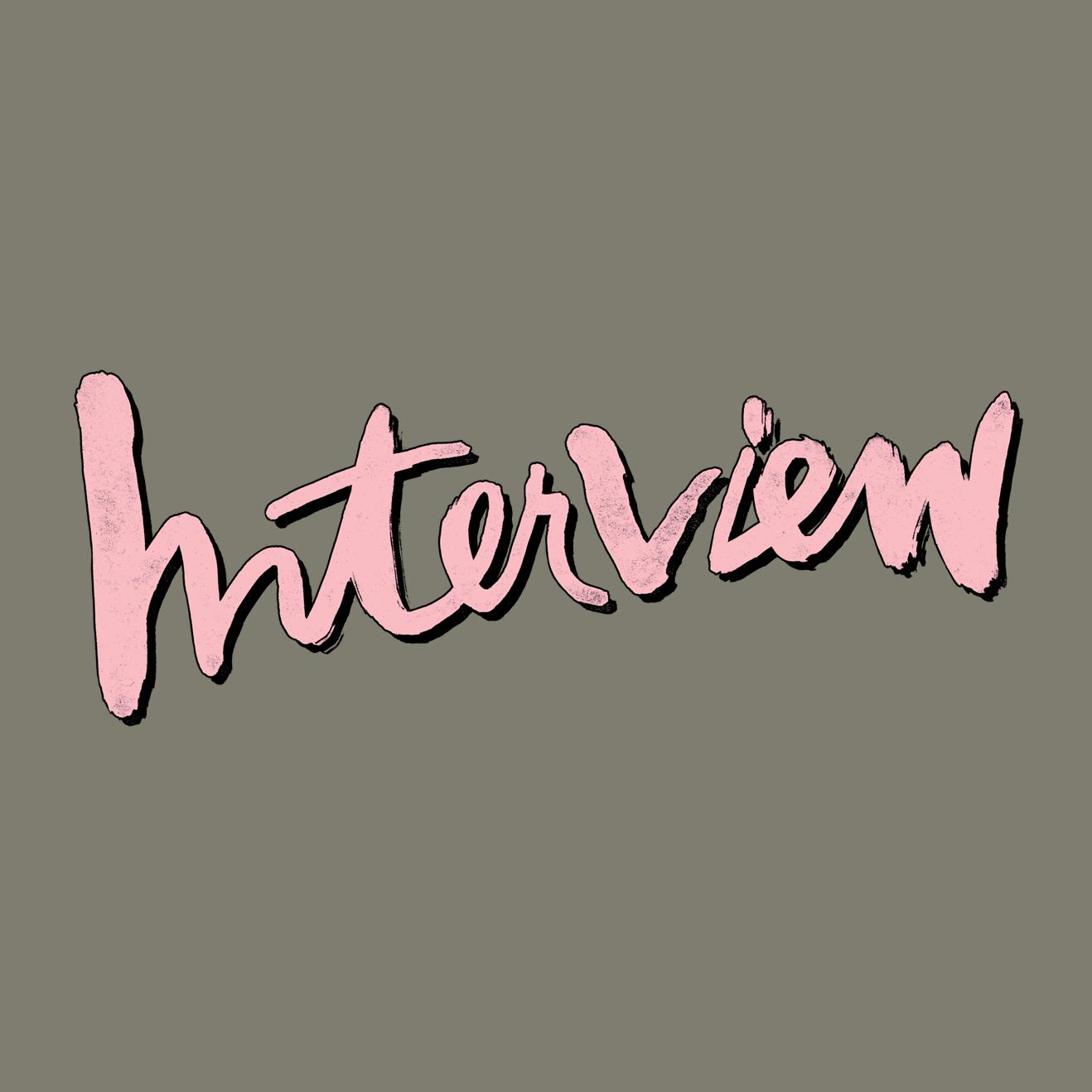 Avatar - Interview
