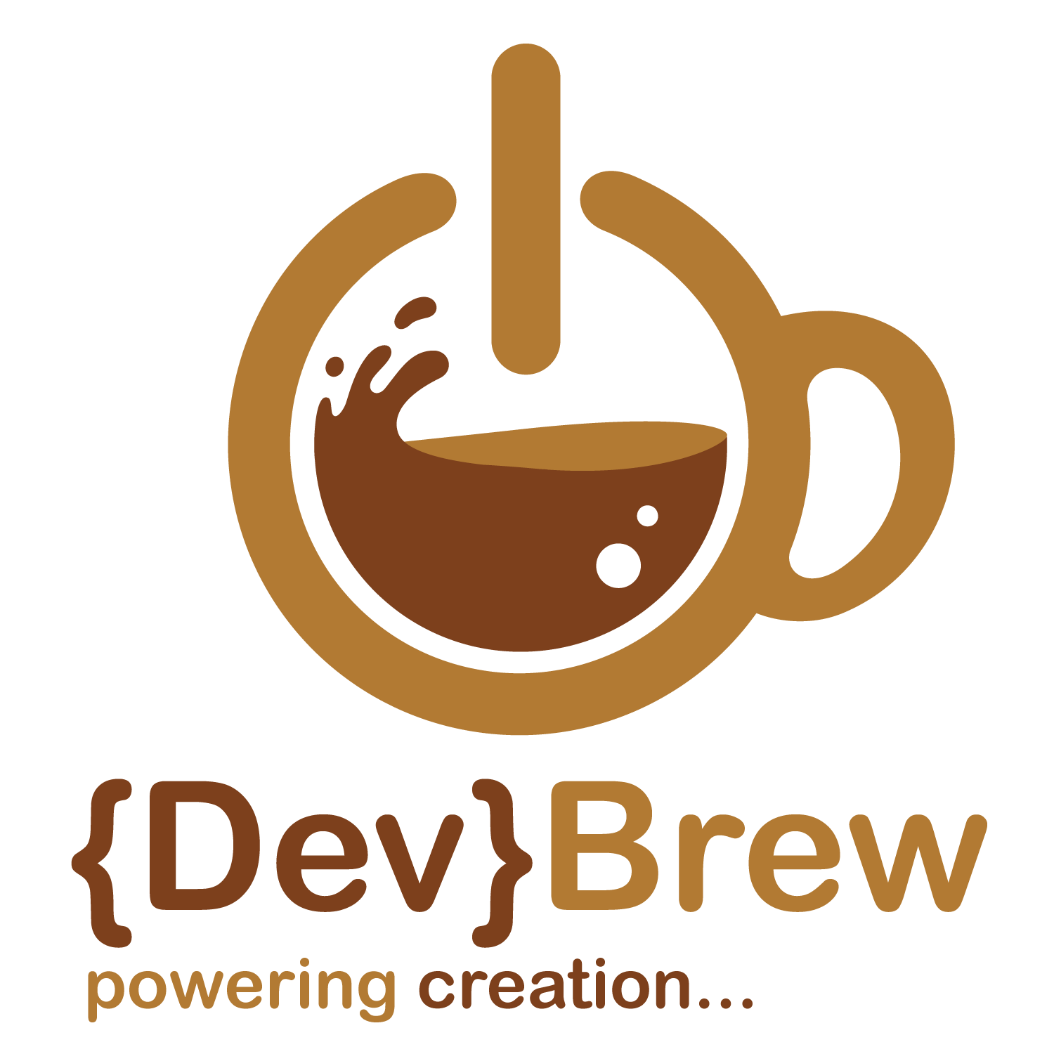Avatar - DevBrew Coffee