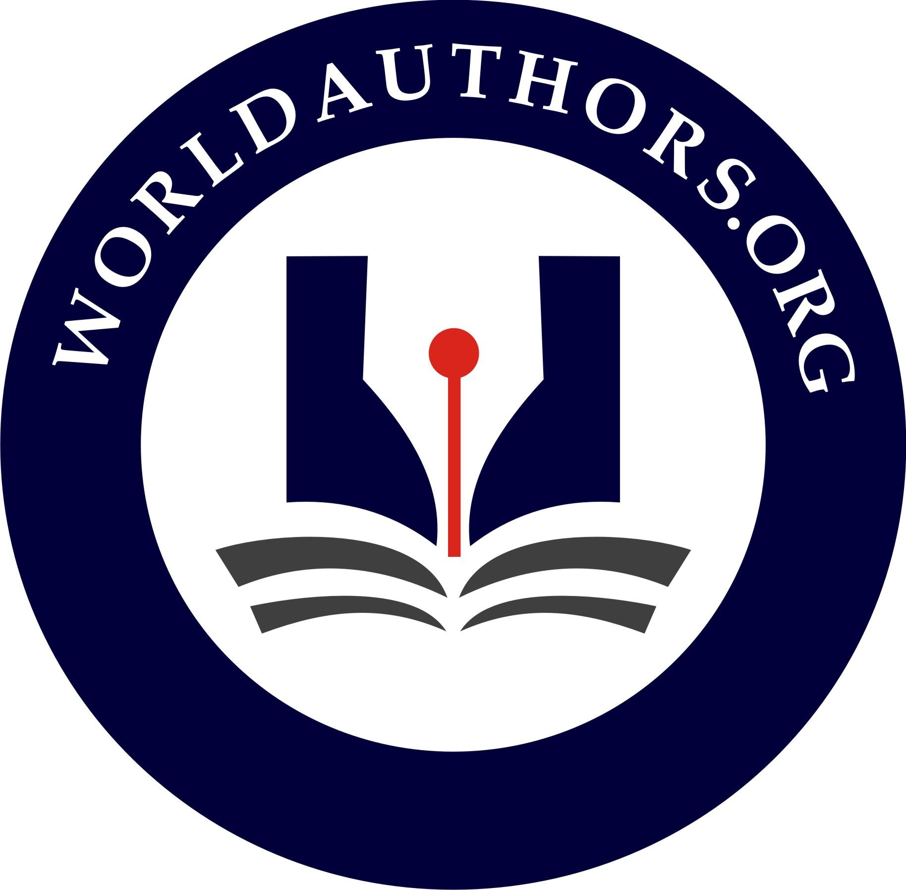 Avatar - World Authors Org