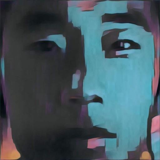 王冲 - cover