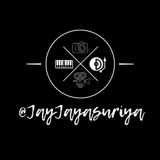Avatar - Jay Jayasuriya