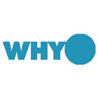 Avatar - WHYY