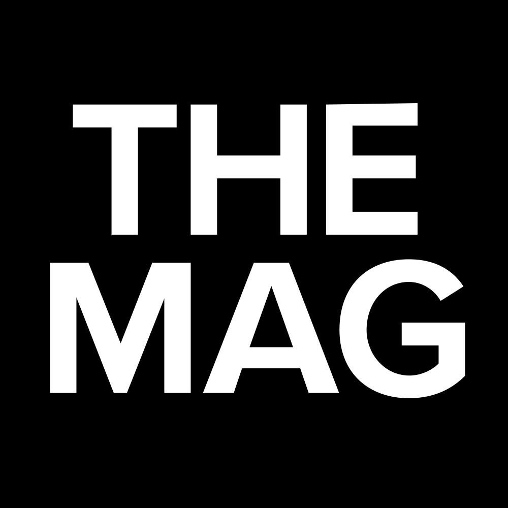 Avatar - The Mag