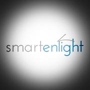 Avatar - SmartEnlight