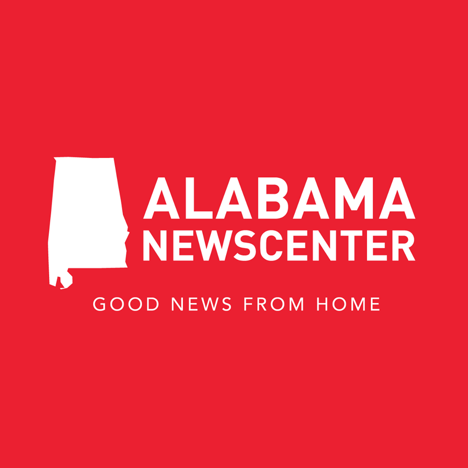 Avatar - Alabama NewsCenter