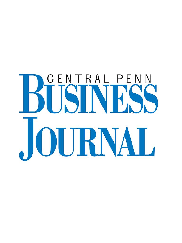 Avatar - Central Penn Business Journal